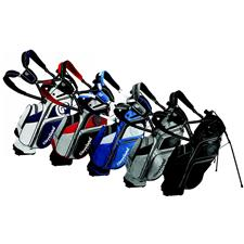 Cleveland Golf Lightweight Stand Bag - 2014