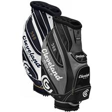 Cleveland Golf Tour Cart Bag - 2014
