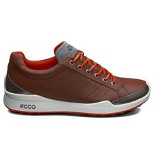 Ecco Golf Men's Biom Hybrid Golf Shoe - 2014