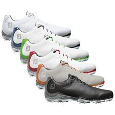 FootJoy Men's D.N.A. Golf Shoes