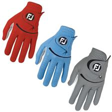 FootJoy Spectrum Golf Glove - 2014