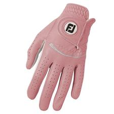 FootJoy Spectrum Golf Glove for Women - 2014