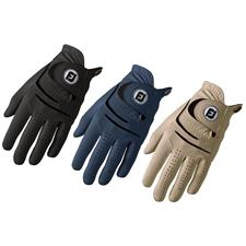 FootJoy WeatherSof Colored Golf Glove