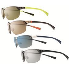 Nike Agility Sunglasses