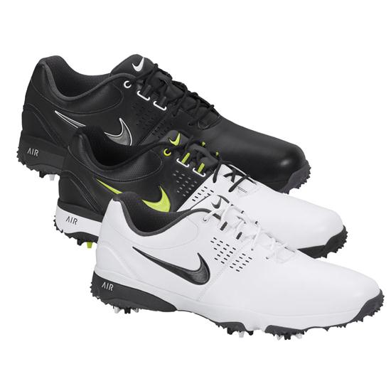 hot sale great deals order online nike air golf shoes
