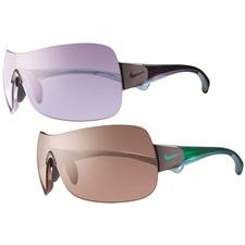 Nike Crush Tint Sunglasses