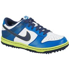 Nike Men's Dunk NG Jr. Golf Shoe - 2014