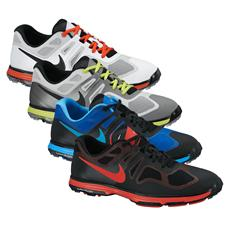 Nike Men's Lunar Ascend II Golf Shoe - 2014