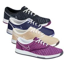 Nike Lunar Duet Sport Golf Shoes for Women - 2014