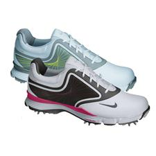Nike Lunar Links III Golf Shoe for Women