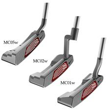 Nike Method Core Blade Putter