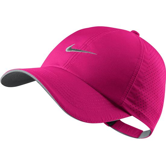 nike perforated hat for manufacturer closeouts
