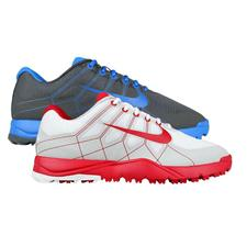 Nike Men's Range Jr Golf Shoe
