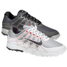 Nike Men's Range Jr Golf Shoes