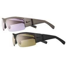 Nike SQ Transitions Sunglasses