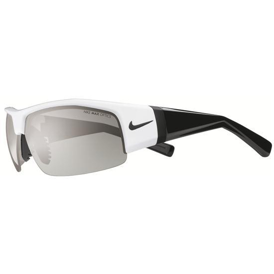 7d2c9c796c0 Nike Golf Sunglasses