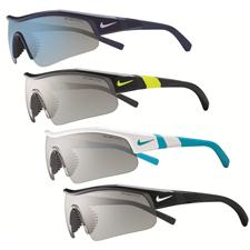 Nike Show X1 Pro Sunglasses