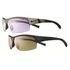 Nike Show X2 Transitions Sunglasses