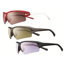 Nike Skylon Ace Pro Transitions Sunglasses