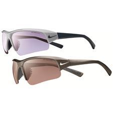Nike Skylon Ace Tint Pro Sunglasses