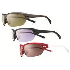 Nike Skylon Ace Transitions Sunglasses