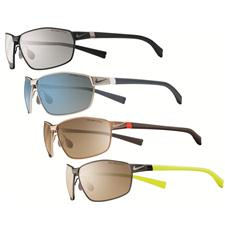 Nike Stride Sunglasses