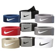 Nike Three In One Web Belt Pack