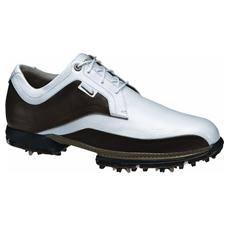 Nike Men's Tour Premium Teaching Shoe