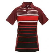 Oakley Men's The Best Polo