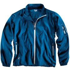 PING Men's Low Side Rain Jacket