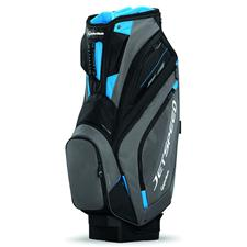 Taylor Made JetSpeed Cart Bag - 2014