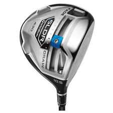 Taylor Made SLDR 430 Driver