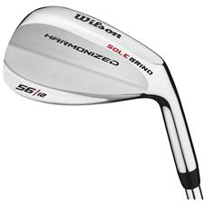 Wilson Harmonized Classic Wedge