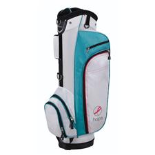 Wilson Hope Lite Cart Bag for Women - 2014