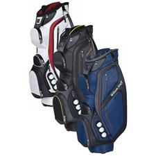 Wilson Staff Personalized Performance Cart Bag - 2014