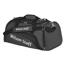 Wilson Staff Premium Overnight Bag - 2014