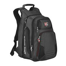 Wilson Staff Premium Sport Backpack - 2014