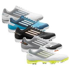 Adidas Men's Adizero One Golf Shoe - 2014