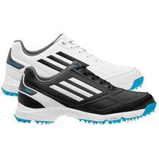 Adidas Men's Junior Adizero Golf Shoes - 2014