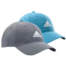 Adidas Men's Performance Max Relaxed Hat