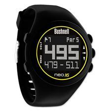 Bushnell Neo XS GPS Rangefinder Watch