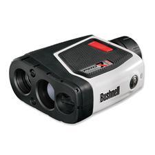 Bushnell Pro X7 Jolt Rangefinder