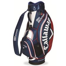 Callaway Golf Big Bertha Mini Staff Bag - 2014