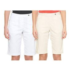 Callaway Golf Chev Short for Women