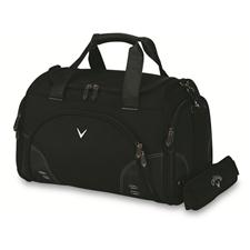 Callaway Golf Custom Logo Chev Small Duffel