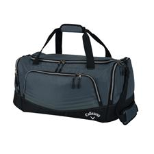 Callaway Golf Custom Logo Sport Medium Custom Logo Duffel Bag