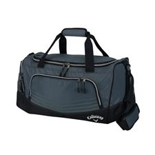 Callaway Golf Sport Small Custom Logo Duffel Bag - 2014