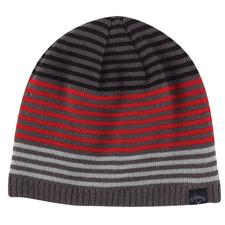 Callaway Golf Men's Stripe Knit Beanie