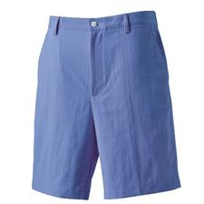 FootJoy Men's Chambray Shorts
