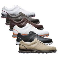 FootJoy Men's DryJoy Casual Golf Shoes - 2014